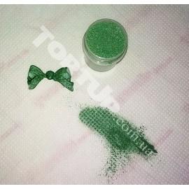 Кандурин Перламутр Зелёный 10г