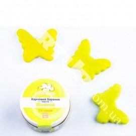 Краситель-паста Confiseur Жёлтый, 25г