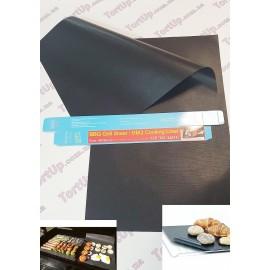 Антипригарный тефлоновый коврик  40*60 см