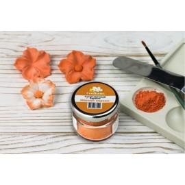 Краситель сухой(пыльца) Confiseur Нежный персик, 20мл