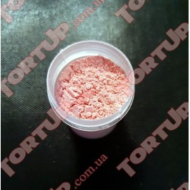 Кандурин Розовый 10г