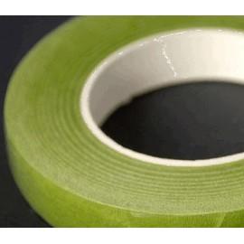 Тейп-лента зелёная