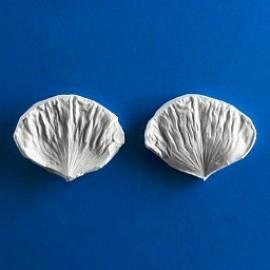 Вайнер Лепесток мака малый 2.5*3.5см