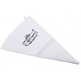 Мешок из ткани с полиуретановой пропиткой 36см