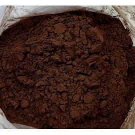 Какао порошок GERKENS алкализованный 100г Нидерланды