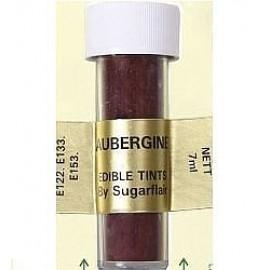 Цветочная пыльца Баклажан