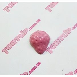 Краситель для шоколада сухой Розовый 10г