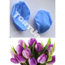 Вайнер Лепесток тюльпана малый