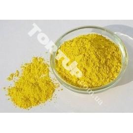 Сухой Краситель Индия Жёлтый 10 г