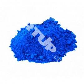 Сухой Краситель Индия Голубой 10г