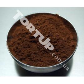 Сухой Краситель Индия Коричневый(Шоколад) 10г