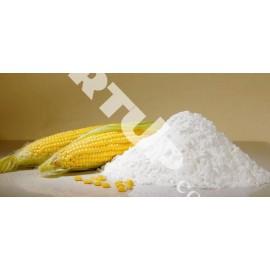 Крахмал кукурузный 1кг