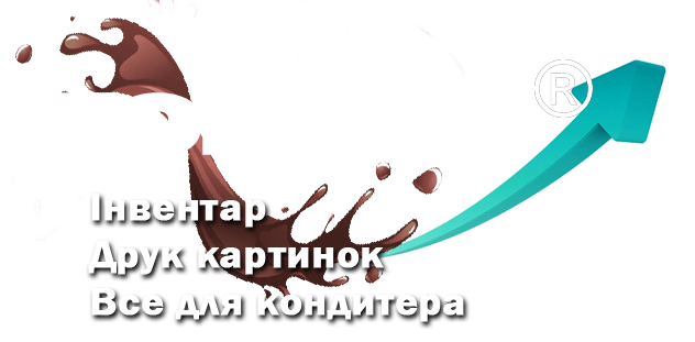 TortUp